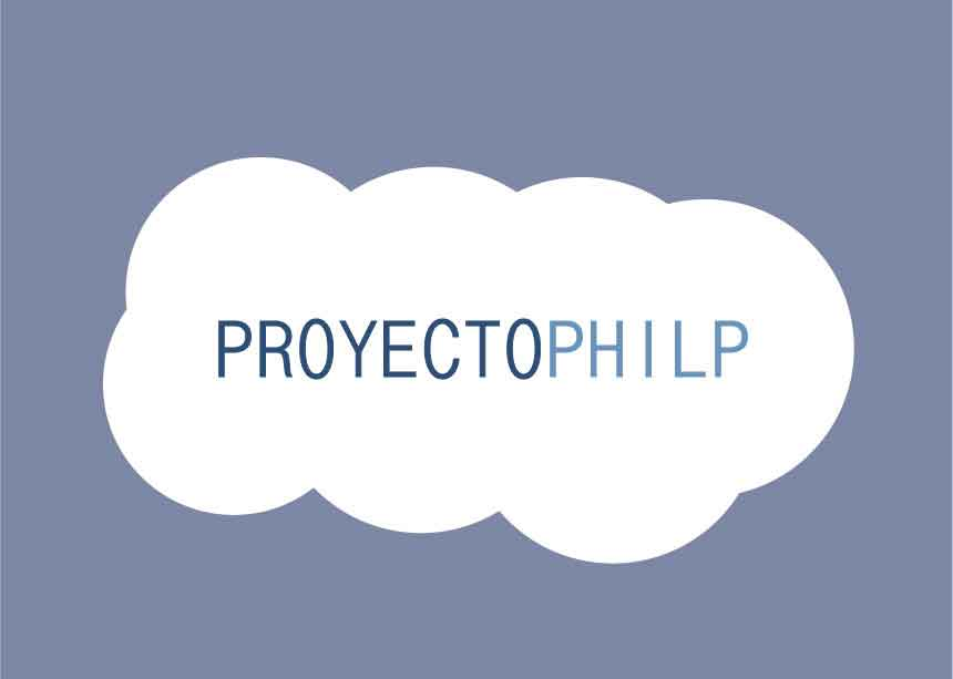 PHILP PROYECT LEARNING