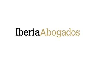Iberia Abogados