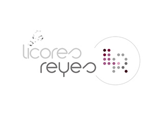 Licores Reyes