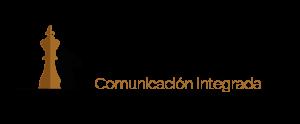 logo2015-02