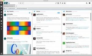 imagen-principal-mejores-apps-redes-sociales-cuerpo