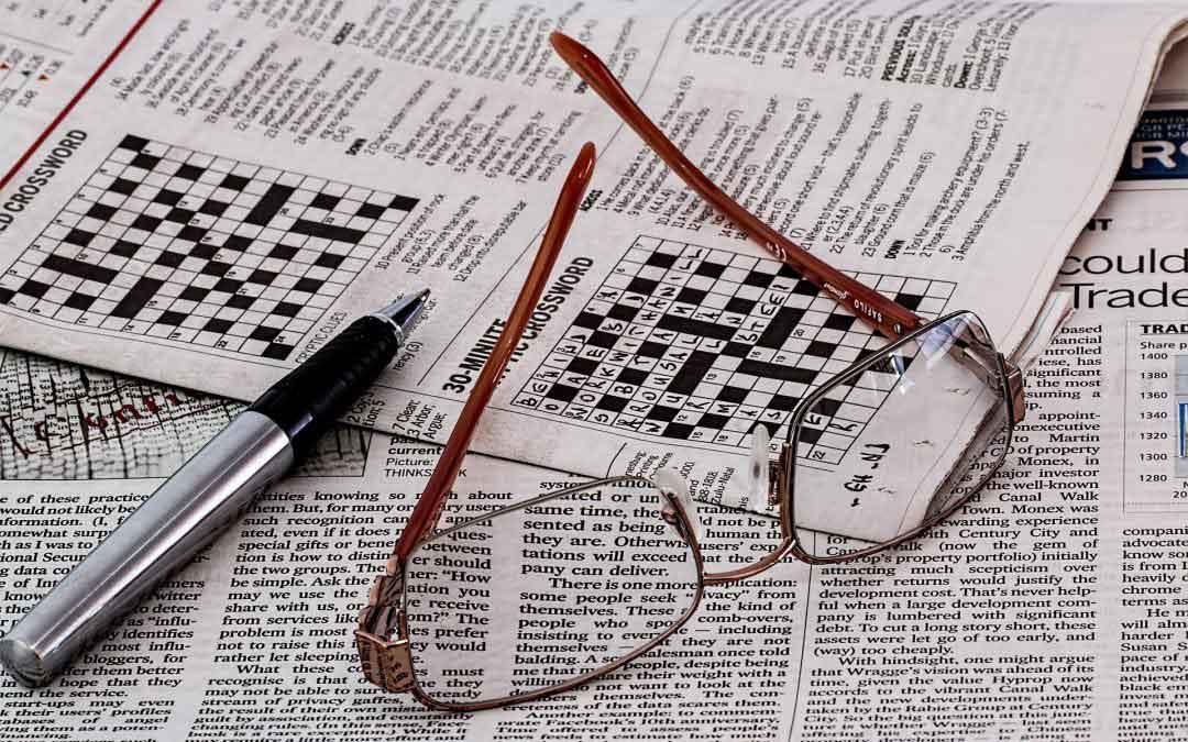 ¿Tienen conciencia los periodistas? Al menos sí legalmente