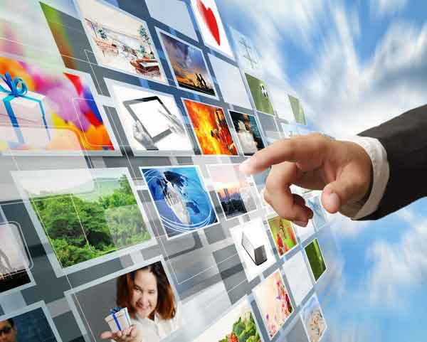 Marca personal y empresa desde el SEO: las Redes Sociales