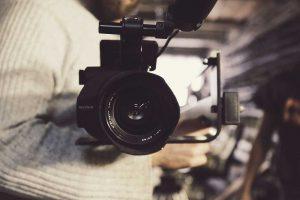 2cuerpo-video-corporativo-empresa-jaqueasesores