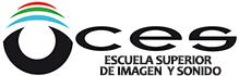 Escuela CES